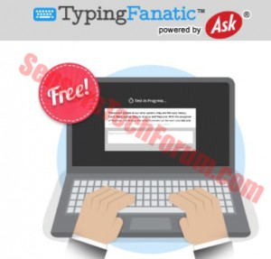typing-fanatic-site