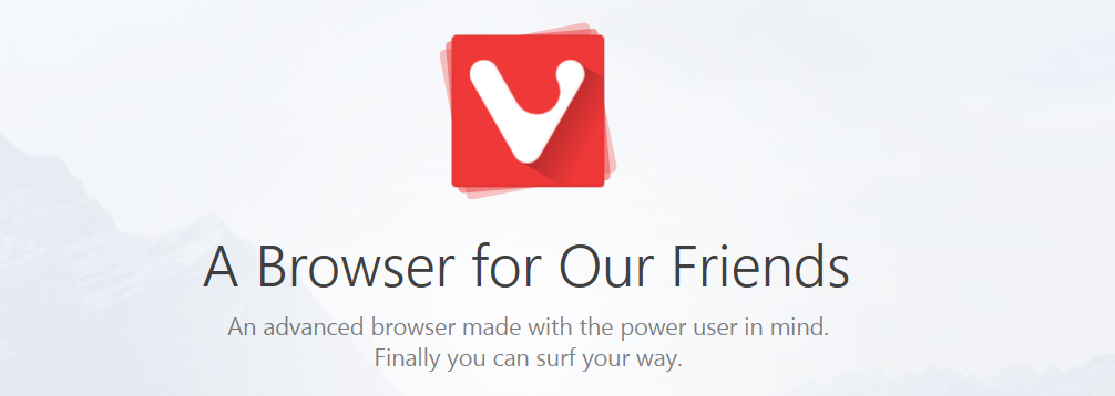vivaldi-browser-2015-technical-preview