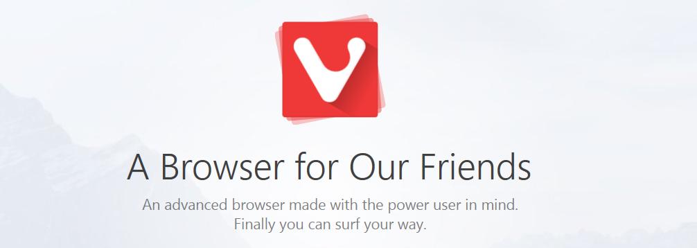 vivaldi-Browser-2015-technisch-Vorschau