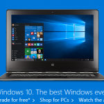 windows-10-update-crash