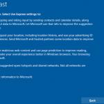Windows10-keylogging