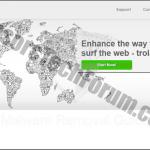 Trolatunt-Adware
