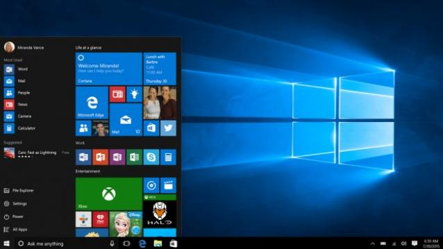 Buggy Windows 10 Updates Will Be Uninstalled Automatically