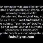bandarchor-ransomware