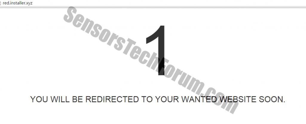 browser-redirect-red-installer-xyz
