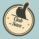 club-save-logo