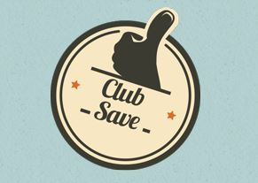 club-save-logo