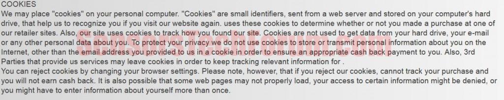 cookies-jolly-wallet