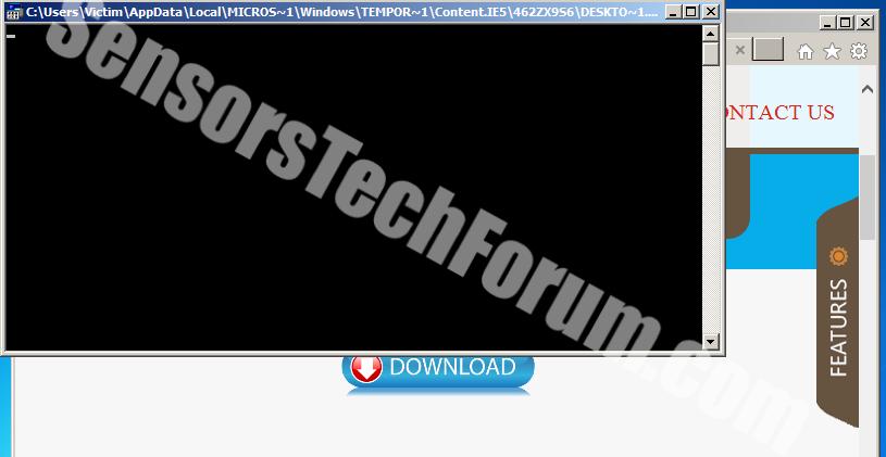 desktop-bar-cmd