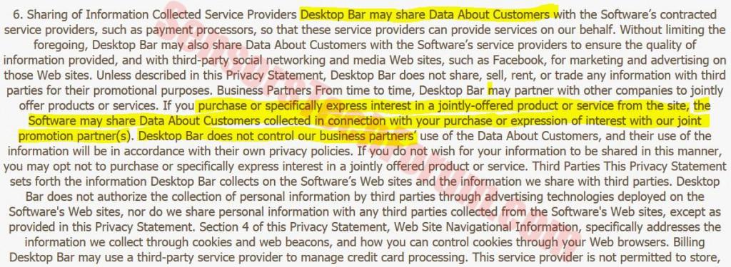 desktop-bar-personal-information