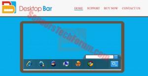desktop-bar1
