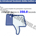 dislike--button-scam-protection