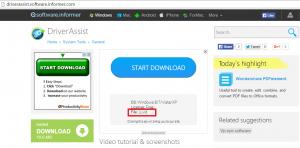 driver-assist-download