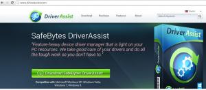 conducente-assistenza-download-ufficiale-page