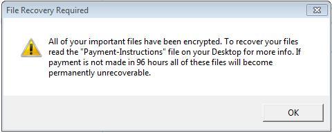 encryption-message-orx