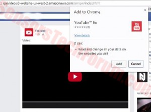 facebook-fake-youtube