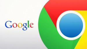 google-chrome-crashed