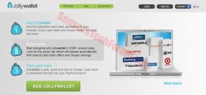 jolly-wallet-site