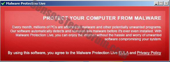 malware-protection-eula