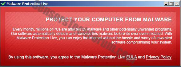 malware-protection-eula