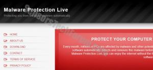 malware-protection-live