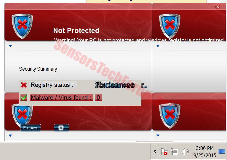 nicht-geschützt