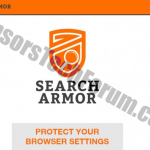search-armor-PUP-removal