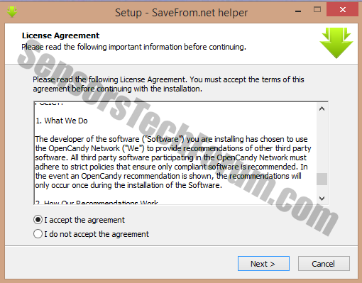 setup-savefrom-third-party-policy