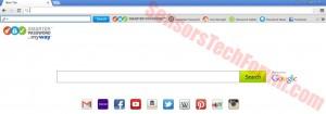 smarterpassword-toolbar