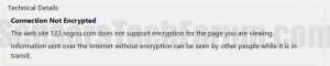 sogou-encryption