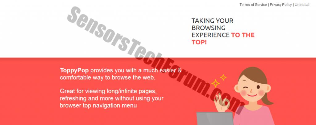 toppypop-ads-remove