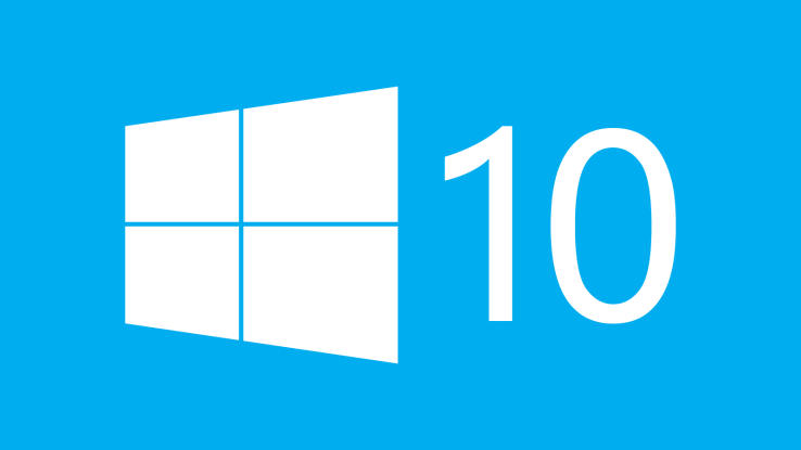 10 >> Windows 10 The Most Frequent Errors How To Technology And Pc