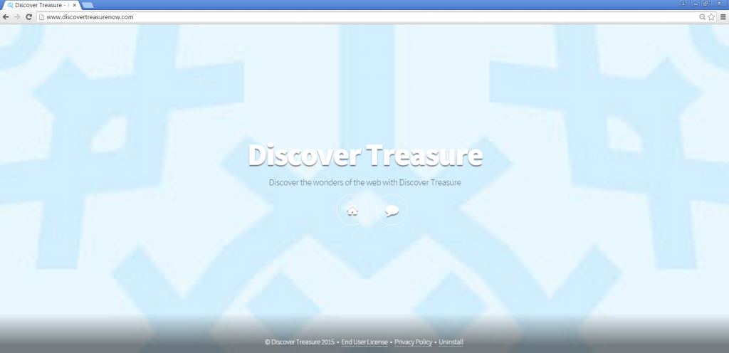 Discover-Treasure-ads