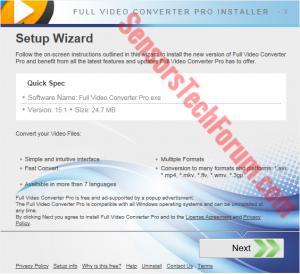 IMG-3-fullvideoconverterpro-setup