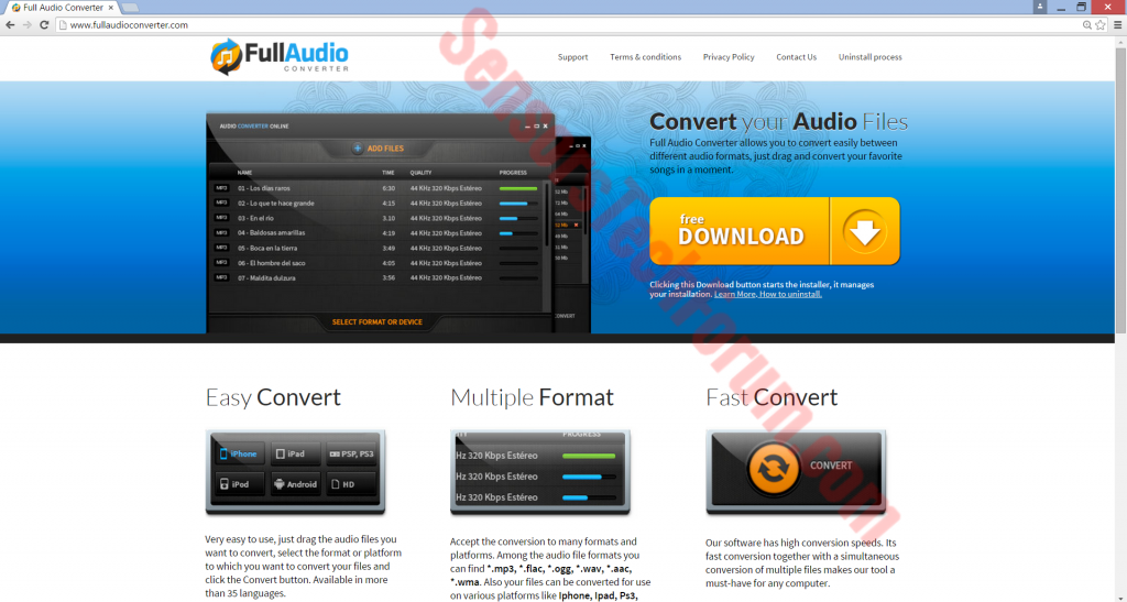 IMG1-fullaudioconverter-pro-official-site
