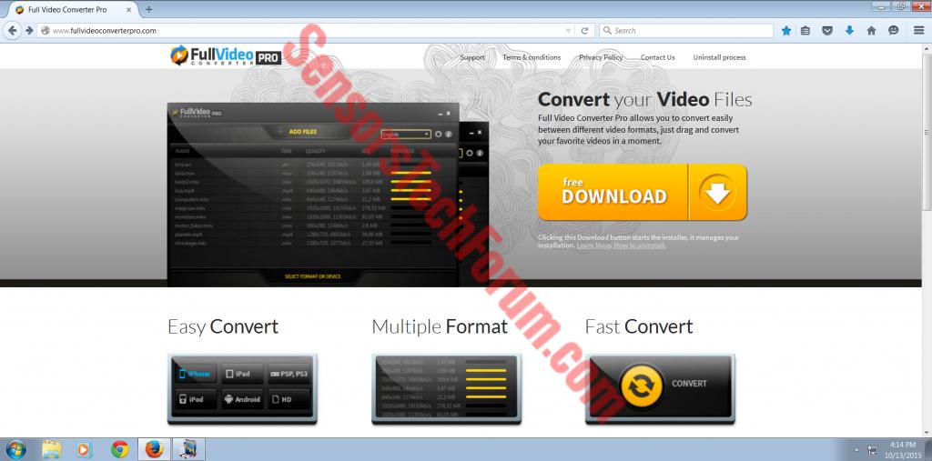 IMG1-fullvideoconverterpro-official-site