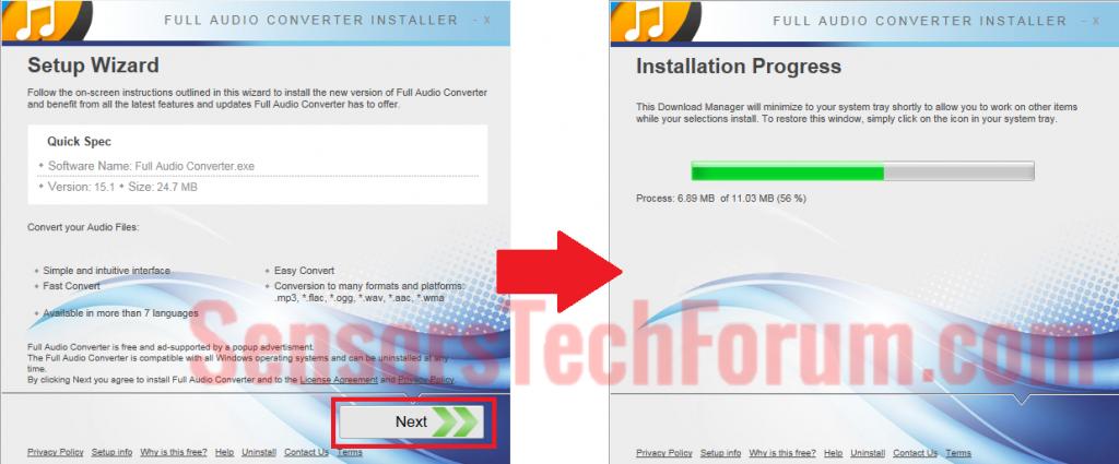 IMG2-Full-Audio-Converter-Pro-Setup-installation
