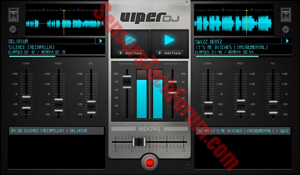 IMG2-Viper-DJ-mixer-equalizer-test