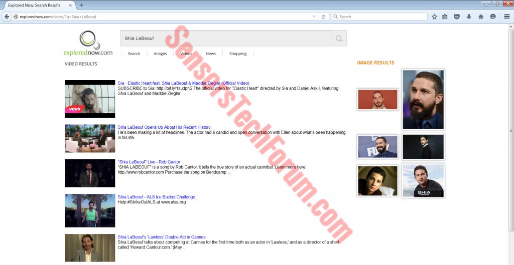 IMG2-explorednow.com-search-shia-labeouf