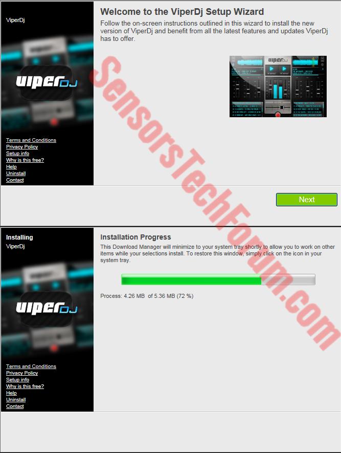 IMG3-ViperDJ-installation-setup
