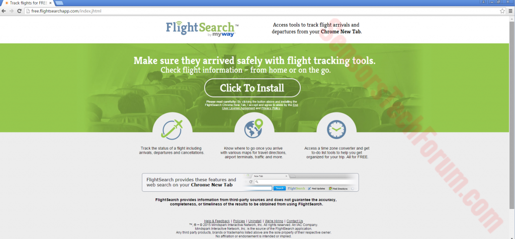 IMG_1-flightsearch-official-page