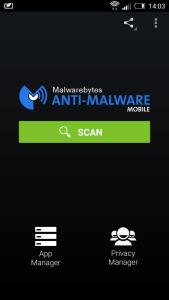Malwarebytes-anti-malware-mobile