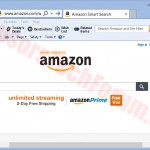 Sensorstechforum-Amazon-toolbar