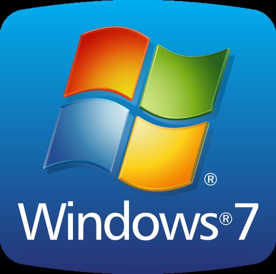 logo windows gratuit