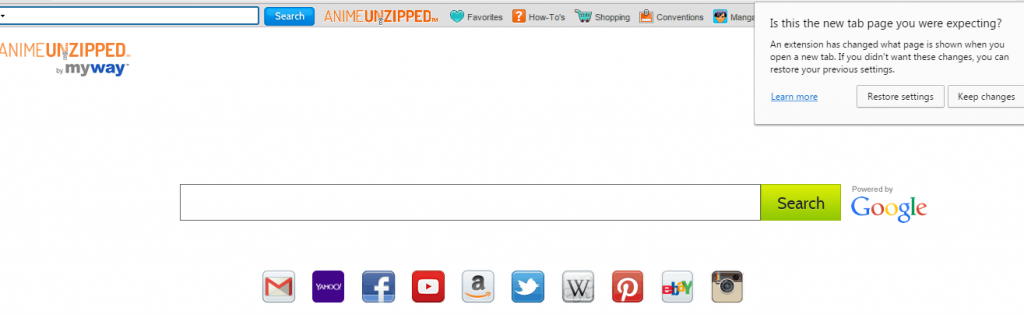 animeunzipped-changed-browser-settings