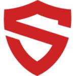 SensorsTecForum Logo