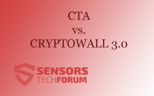 cryptowall-CTA-report