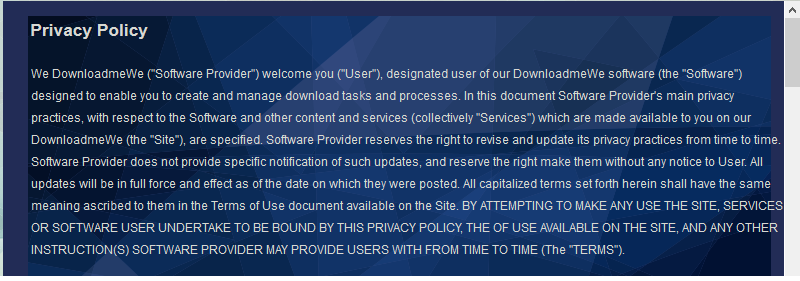 downloadme-privacy-policy