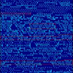 hdroot-rootkit-kaspersky-stf