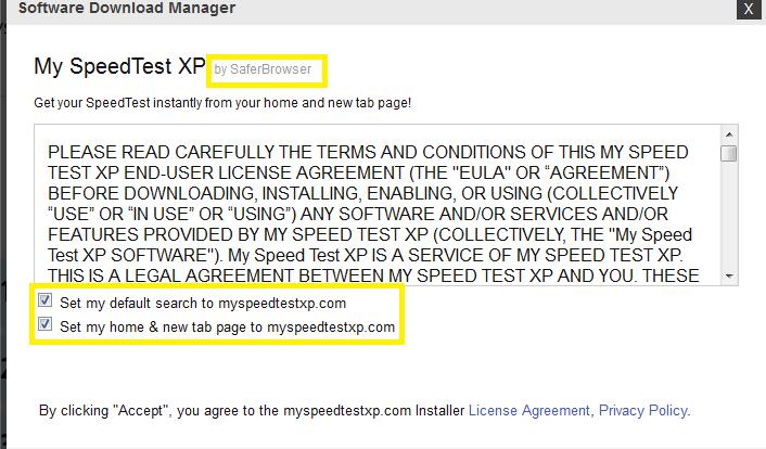 myspeedtestxp-browser-hijacker